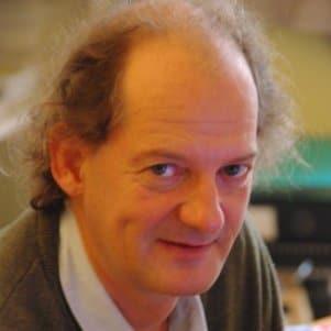 Gilles Hoppenot
