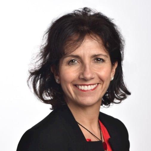 Elina Badetz